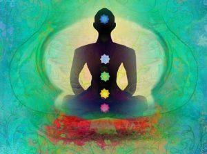 therapie-amsterdam-boeddha-btn
