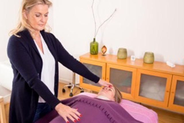 energetische-therapie-healing-amsterdam-jeanine-langeraar